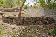 Dry stone walls_GRW_7004