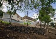 Dry stone walls_GRW_7015