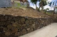 Dry stone walls_GRW_7025