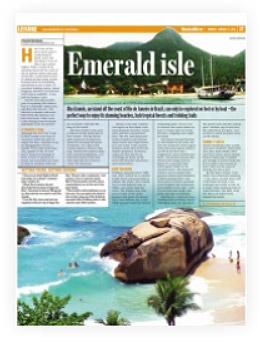 travel_writing_ilha_grande