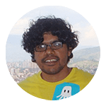 Vaibhav Wankhede