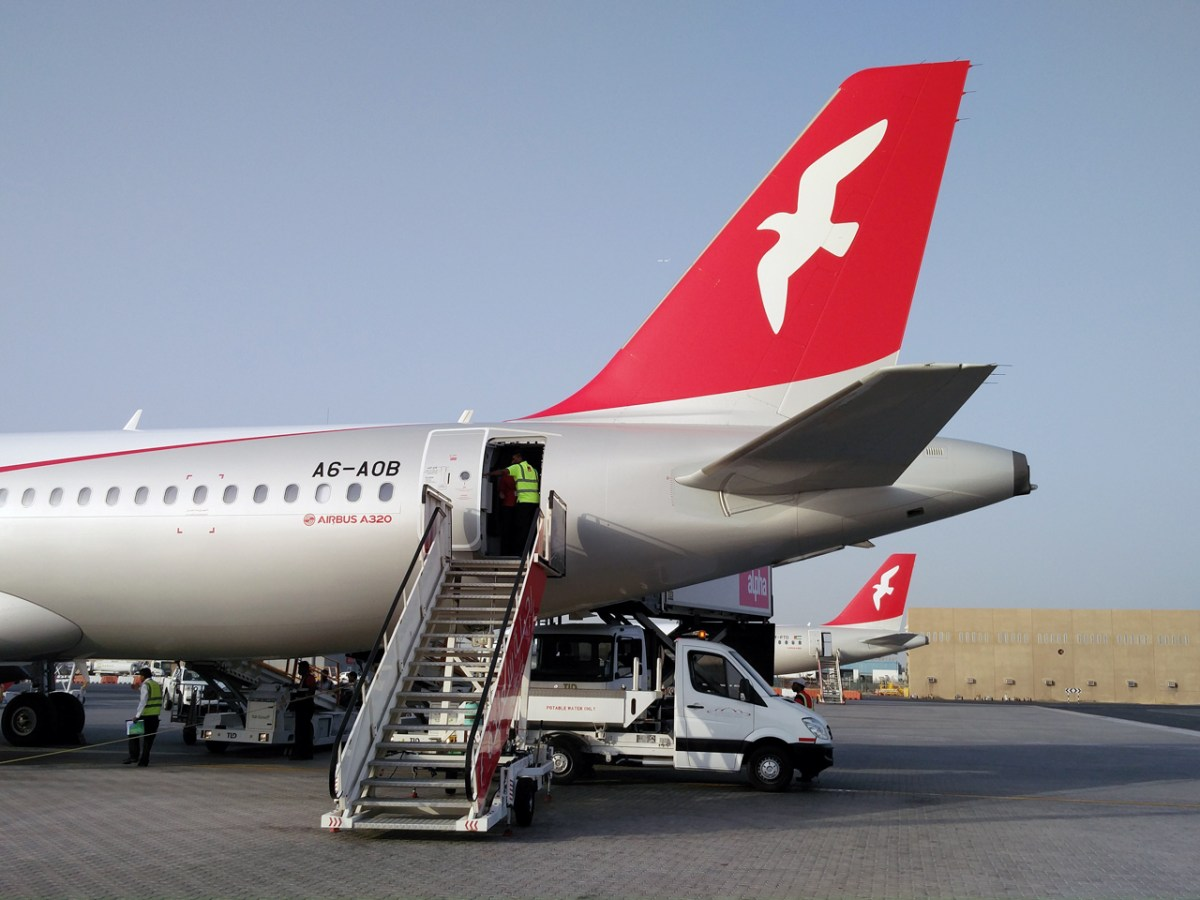 sharjah_air_arabia.jpg