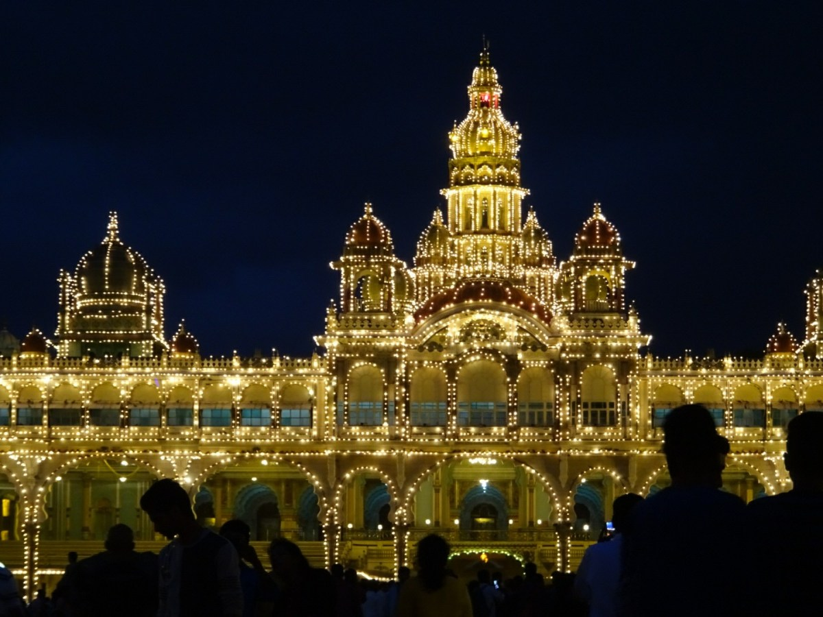 mysuru_palace_lights2