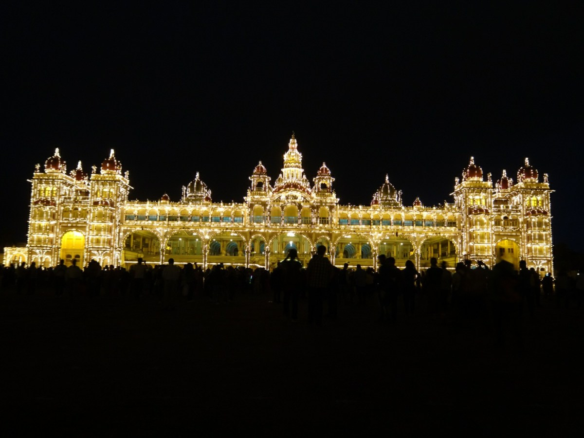 mysuru_palace_lights3