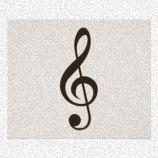 treble_clef_g_clef_musical_symbol_poster-rdb868fae6ea047c5837a7936bacbbc08_wvo_8byvr_324