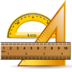 primary_measurement