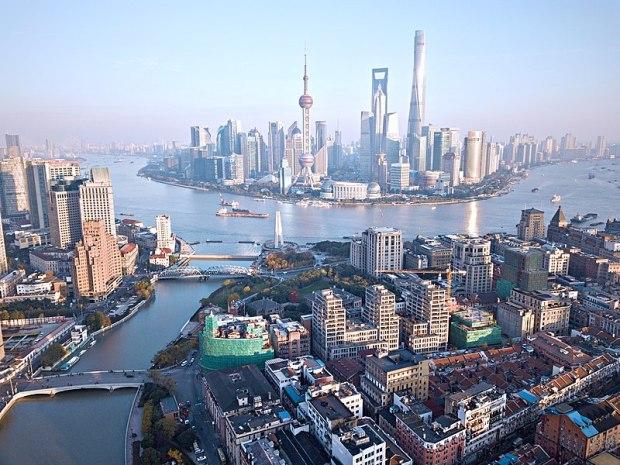 800px-上海·上海市·(俯拍)