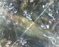 additive crystal