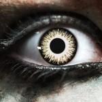 Zombie Undead Lenses