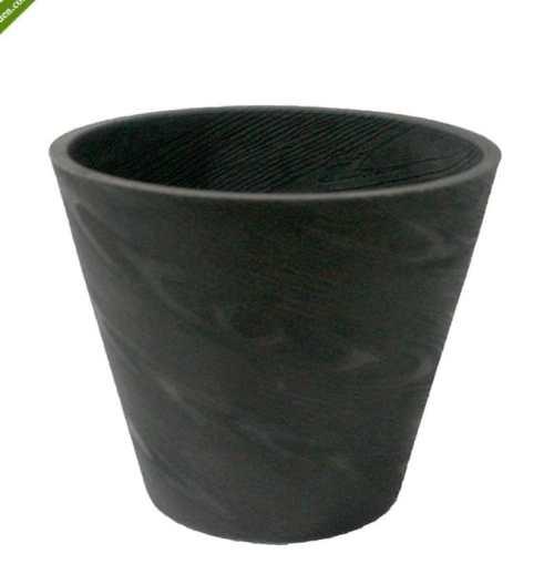 Green Ship Pots exoticplantsouq.ae