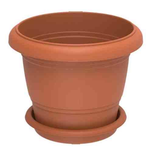 Cosmo Plast Plant pot
