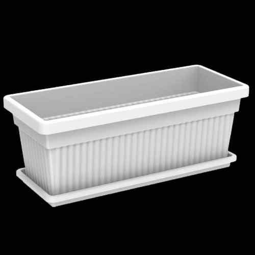 Cosmo Plast Planter pot
