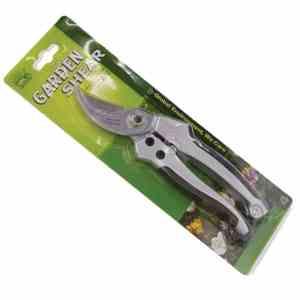 Garden Pruning Scissor