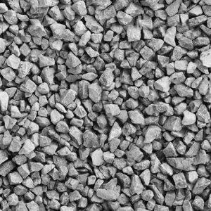 thumb2-gray-gravel-4k-macro-gray-stone-texture-gravel-backgrounds