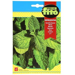 Fito Peppermint Seeds (200 mg)