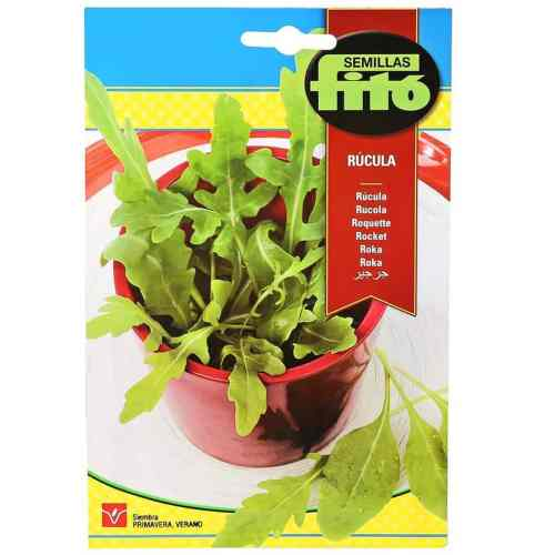 Fito Rucula Seeds