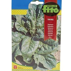 Fito Fast & Easy Spinach Seeds Tape