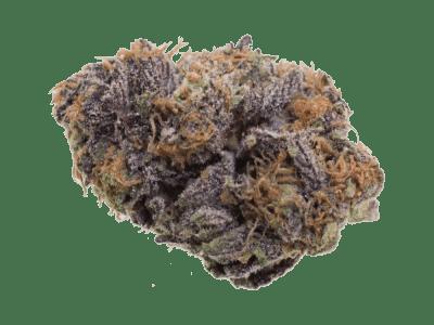 buy purple haze online