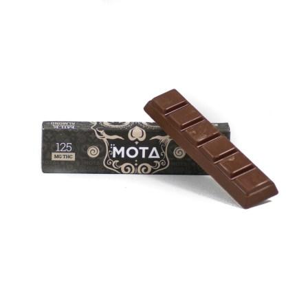Buy Mota Dark Chocolate Bar online