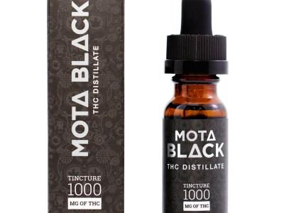 Buy Mota Black Tincture online