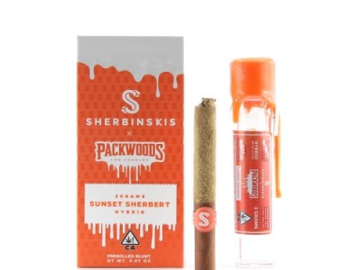 buy packwoods sunset sherbet online