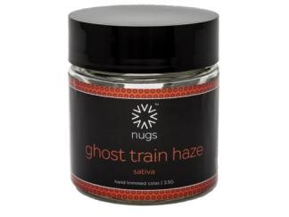 buy veranos ghost train haze