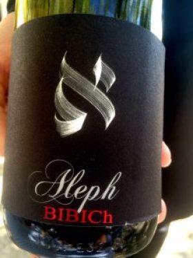 Bibich Aleph