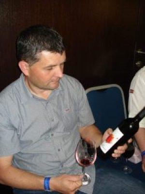 Josip Brkic Blatina