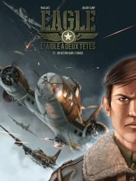 couv-eagleT1