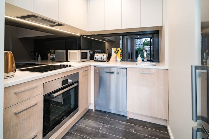 Book Brand New Apartment On Anzac Ave In Auckland Hotels Com