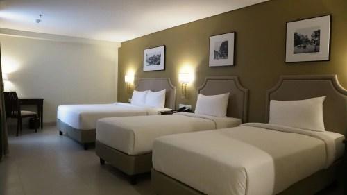 kokoon hotel surabaya surabaya