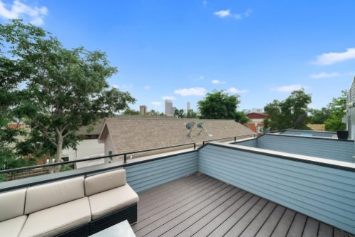 https www hotels com ho1361681408 townhome near rino with rooftop patio denver united states of america