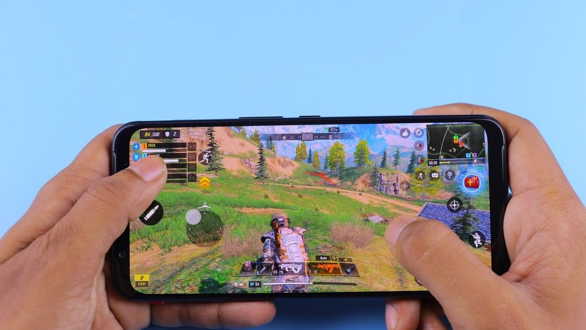 game android cheat android
