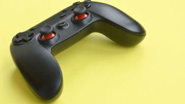 emulator game