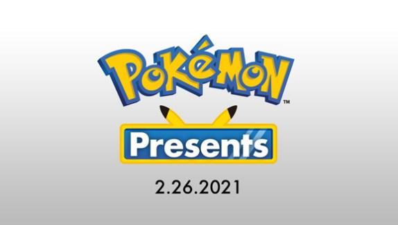 pokemon-presents-169-us