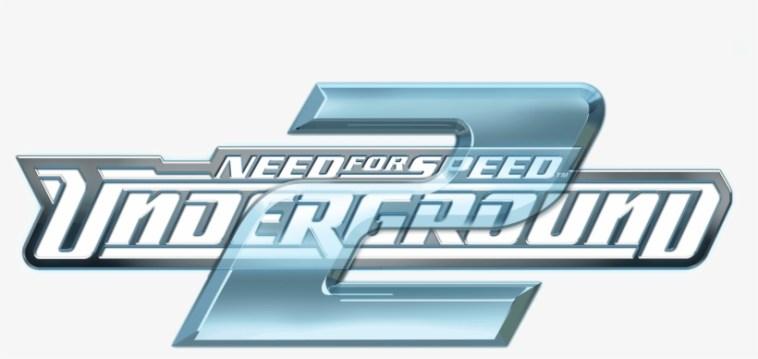 Cheat Needs For Speed Underground 2