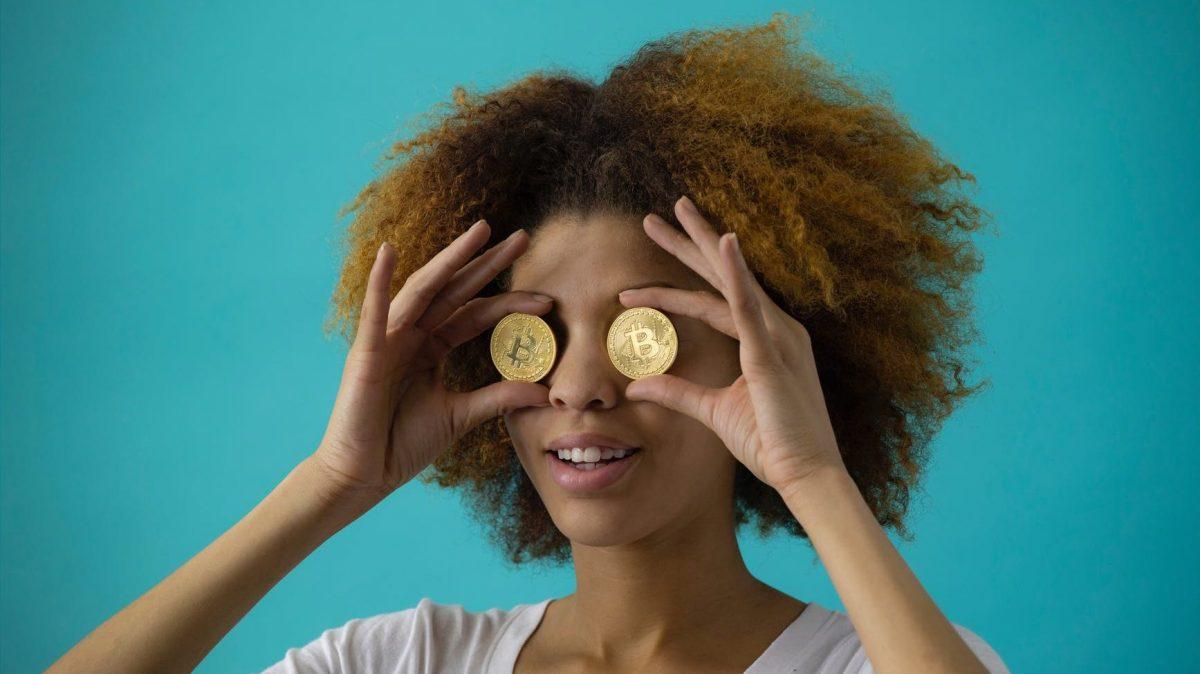 kripto menghabiskan uang