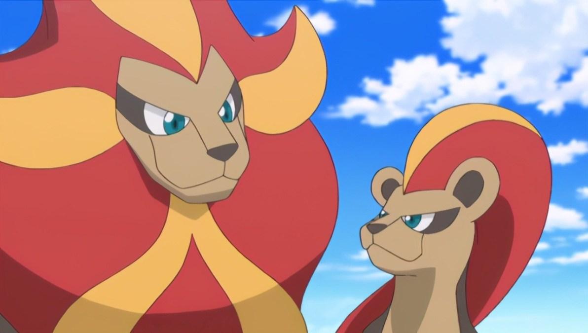 dimorfisme-seksual-pokemon-pyroar