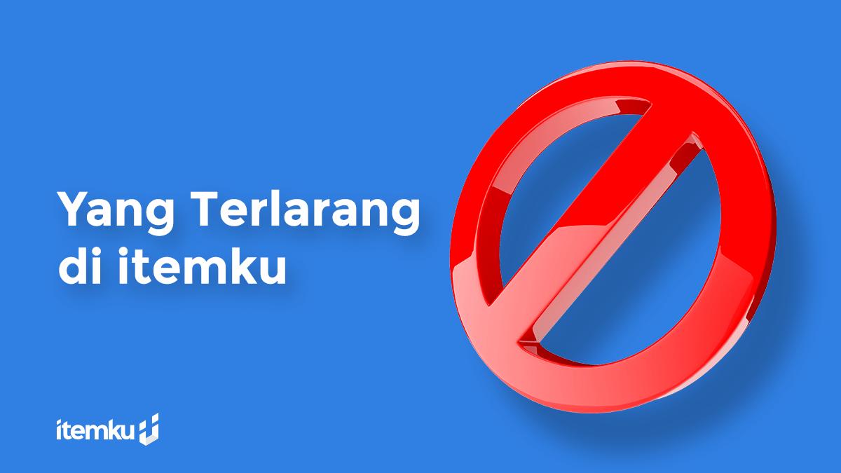 Banner_Dilarang