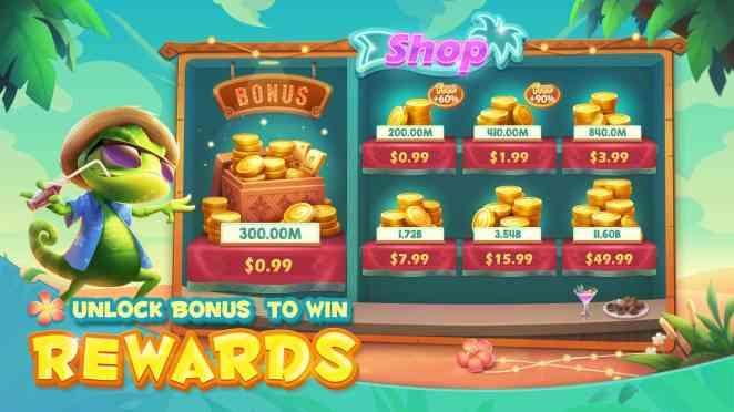 download higgs domino mod apk, kode bonus hari ini