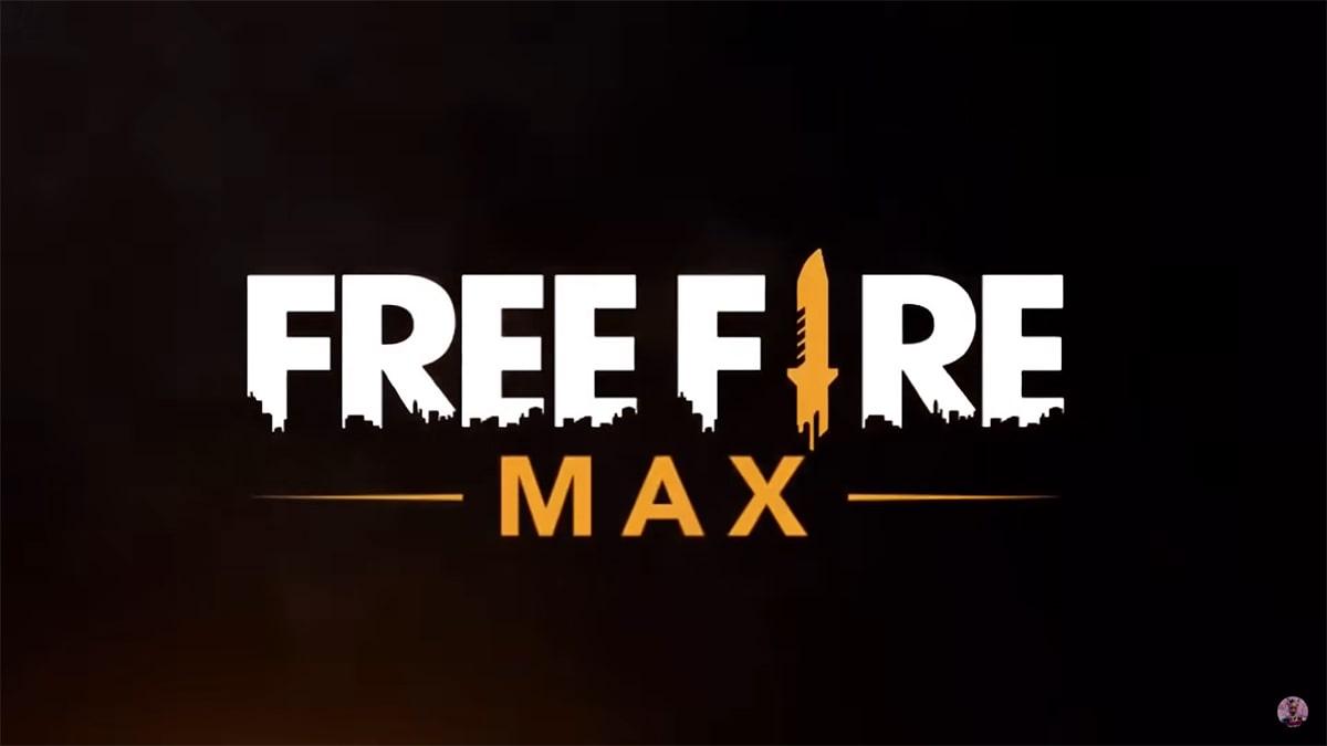 kapan free fire max bisa dimainkan