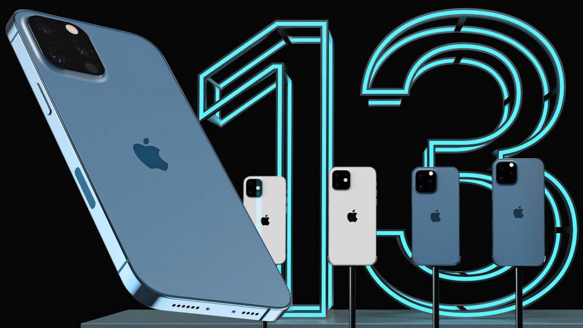 jangan beli iphone 13