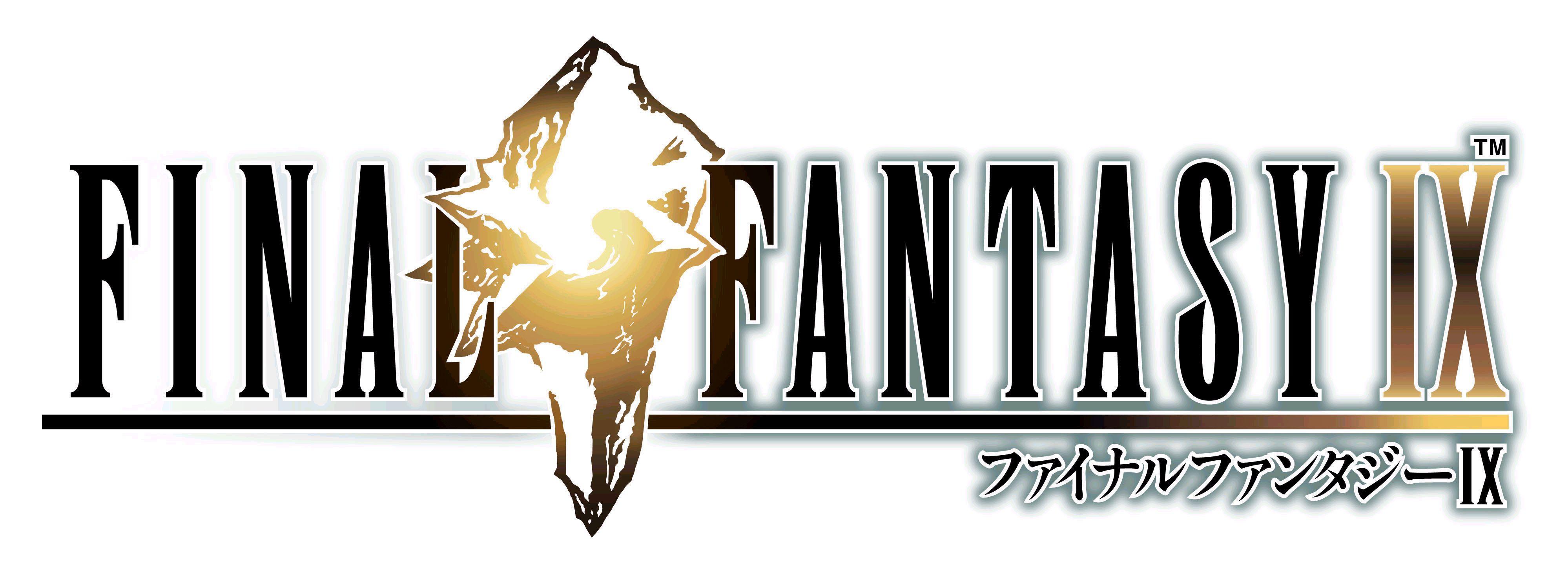 https://i2.wp.com/exp4all.net/wp-content/uploads/2016/01/09._final_fantasy_ix.jpg