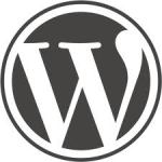 wordpress statistics facts