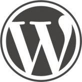 wordpress statistics facts 2018