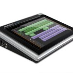 Pro Audio iPad Dock