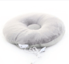 Speaker Pillow for iPhones and iPads