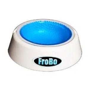 FROBO Cooling Pet Bowl