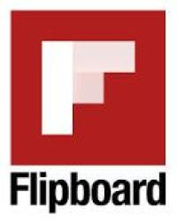 Flipboard facts statistics