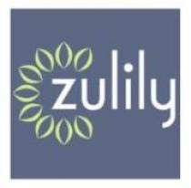 Zulily Facts and Statistics